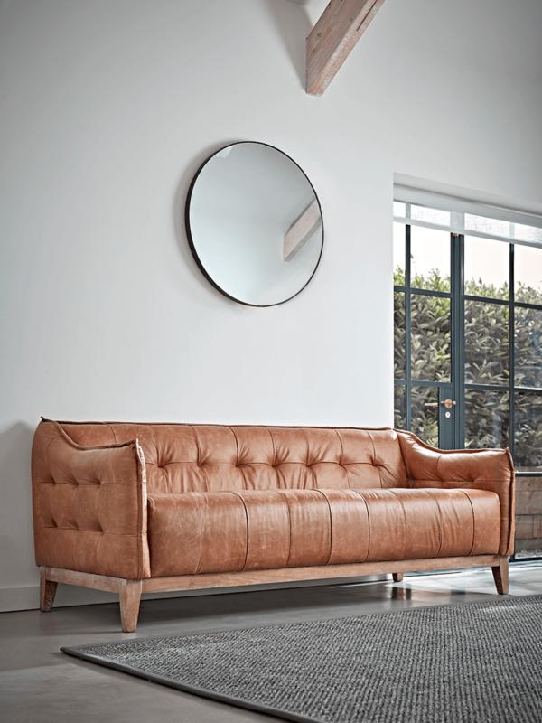 Teddington Sofa