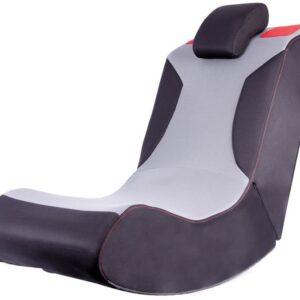Xenta pro E-400 Gaming Chair