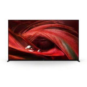 BRAVIA XR85X95JU (2021) 85 inch 4K HDR Full Array LED TV with Google TV