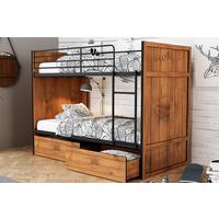 Otis Bunk Bed