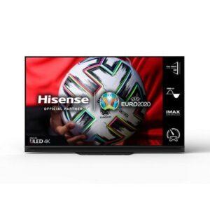 75U9GQTUK (2021) 75 Inch 4K HDR Quantum Dot Mini LED TV