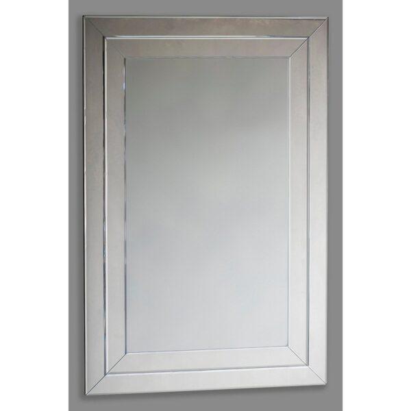 Peron Rectangle Mirror
