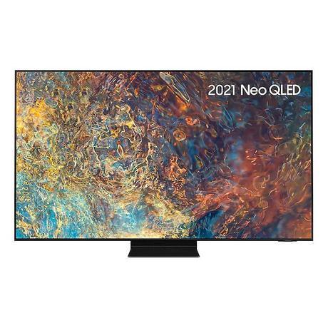 QE75QN90AATXXU (2021) 75 inch Neo QLED 4K HDR 2000 Mini LED TV