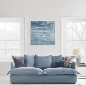NEW Bloomsbury Sofa